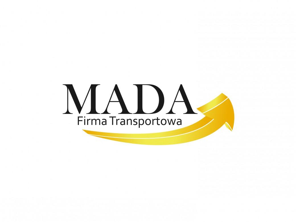 Firma Transportowa MADA